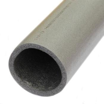 Теплоизоляция Энергофлекс Супер 110/25 (уп 14м)
