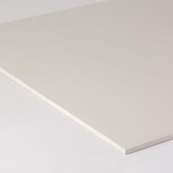 Керамогранит UF001MR, 600х600х10мм, белый, ректиф. г.Снежинск