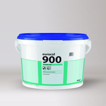 Шпатлёвка Forbo (900, дисперсионная, 14 кг, не морозостойкая)
