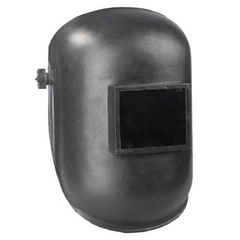 Щиток защитный лицевой для электросв. НН-С-702 У1 с увеличенным наголовником