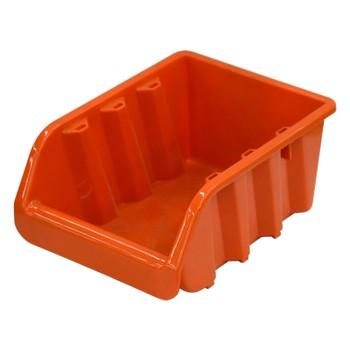 Лоток для метизов 37,5х22,5х16см, пластик, STELS