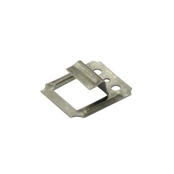 Крепеж для вагонки 6 мм (45 шт) - пакет Tech-Krep