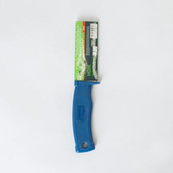 Нож универсальный, СИБРТЕХ