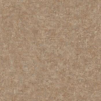 Линолеум Tarkett SPRINT PRO Каспер 3 (3м)