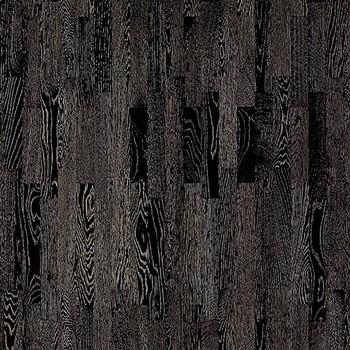 Паркет Tarkett Salsa ART Black or White, 550050018, 2283х194х14, (2.658м2/6шт)