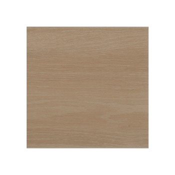 Плитка д/пола 418х418мм Веста коричневая, ПГ3ВТ404 Уралкерамика