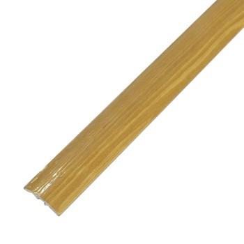 Порожек одноуровневый сосна (ЛС 04-2,1350,4081) 30*1350