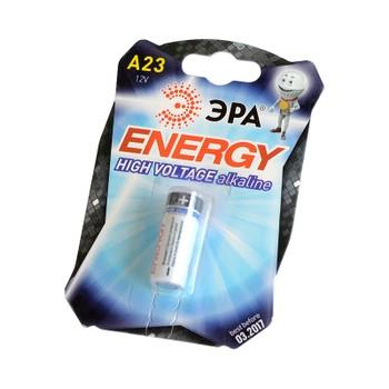 Элемент питания A23 BL-1 ЭРА