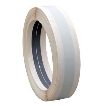 Лента соединительная для угловых швов Sheetrock с металлическими вставками 50 мм х 30,4 м