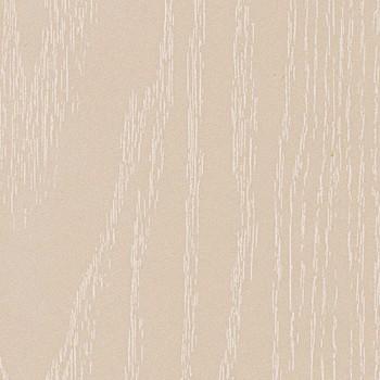 Панель стеновая МДФ Ясень перламутровый 2600х238х6 (Союз) Классик