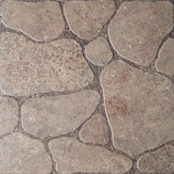 Керамогранит 450х450мм Patio бежевый, Grasia Ceramica
