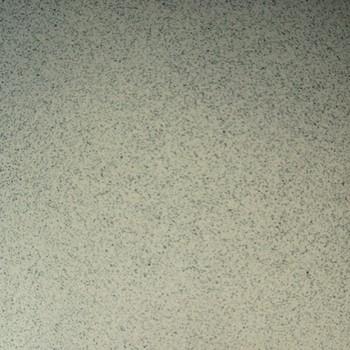 Керамогранит SP-301 300х300х7,5 мм, св. серый г. Екатеринбург