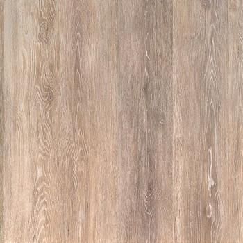 *удал*ПВХ плитка Tarkett, коллекция New Age - Ambient 152,4 * 914,4 (упак.=2,5 м.кв.)