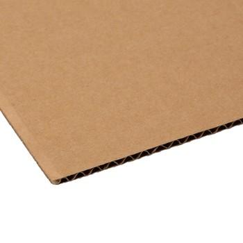 Картон листовой 100х100см