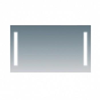 Зеркало Жасмин-120 COMFORTY