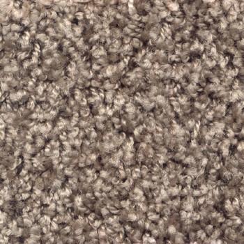 Ковровое покрытие Фортуна 056* (*, 3,0 м, кварцево-серый)