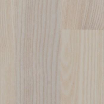 Паркет Синтерос Europarket Ясень Нордик, 550053033, 2283х194х13,2, (6шт/2.658м2), лак Classic