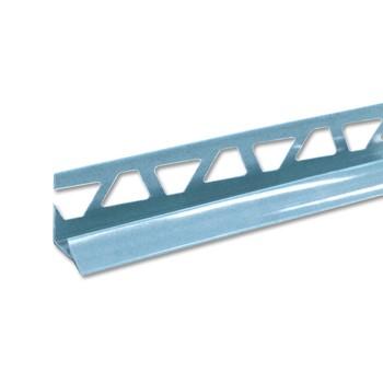 Закладка внутр.Е7-8 д/кафеля 2,5 м (голубой), 023