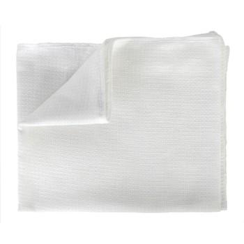 Полотенце вафельное (40 см х 60 м)