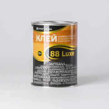 Клей 88 Luxe, 0,9 л