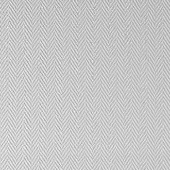 Стеклообои Wellton WEL116 Елка мелкая (1мх50м)