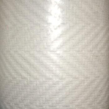 Стеклообои Wellton WEL160 Елка средняя (1мх50м)