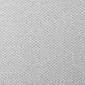 Стеклообои Wellton WEL80 Рогожка потолочная (1мх50м)