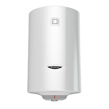 Водонагреватель электрический накопительный PRO1 R 80 V PL ARISTON
