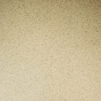 Керамогранит U110MR (У110) 600х600х10мм, коричнево-розовый г. Снежинск