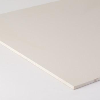 Керамогранит UF001PR, 600х600х10мм, белый, ректифицированный, г.Снежинск