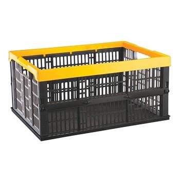 Ящик складной 480х350х230мм (max.нагрузка 12кг)