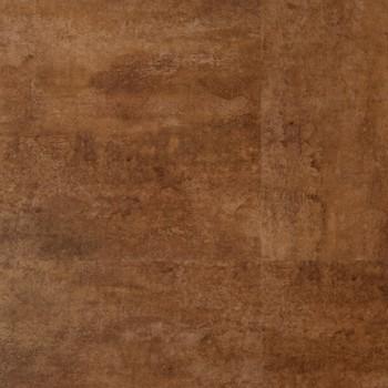*удал*ПВХ плитка Tarkett коллекция Art Vinyl New Age (Era, *, 457,2х457,2x2,1мм, (2.5м2/12шт/уп))