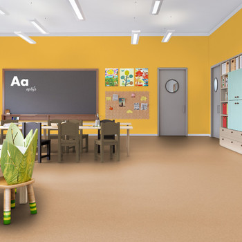 Линолеум коммерческий Melodia 2620 2 м, 1 Класс