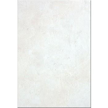 Плитка обл. 249х364мм Венеция низ, вн404 Уралкерамика