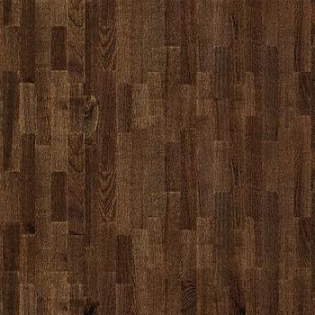 ПАРКЕТ Tarkett коллекция Samba (Ясень Кокоа, 550051027, 1123х194х14мм, 6шт/1,307м2)