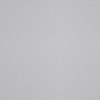 Холст флизелиновый (1х25м) Е59130, плотн. 130гр. Элизиум