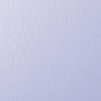 Холст флизелиновый Oscar Fliz OsF110 (1мх25м) плотн. 110гр