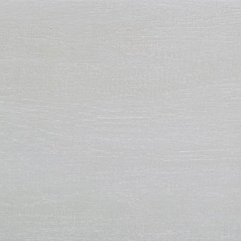 Керамогранит TS 01 15X60 неполир. Эстима