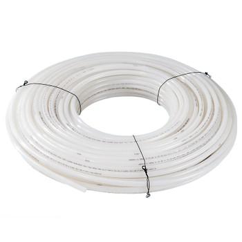 Труба UPONOR EVALPEX 50X6,9 белая, отрезок 6м '6С