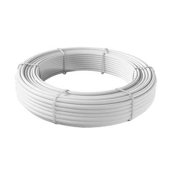 Труба металлопластиковая РВК 20х2 (бухта 100м)