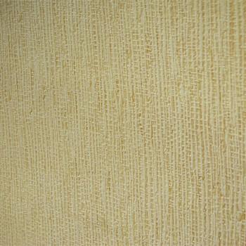 Обои цвет.флиз. Палитра (1,06М х 10м) 3136-33 (6)