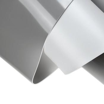 ПВХ Logicroof V-SR 1,5 мм мембрана серая 1x10 м