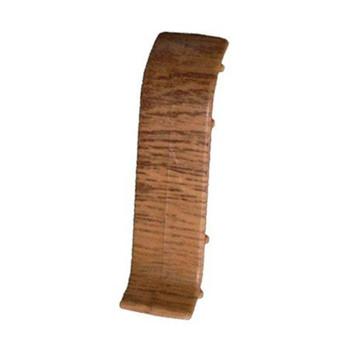 Угол стыковочный Т-пласт 080, Тиктона,(4шт)