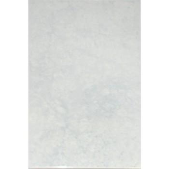 Плитка обл. 200х300мм Северина фиол г.Шахты