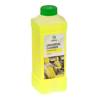 Средство Grass Universal Cleaner 0,6 л