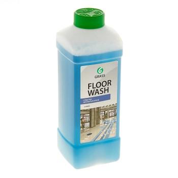 Средство Grass Средство Floor Wash 1л