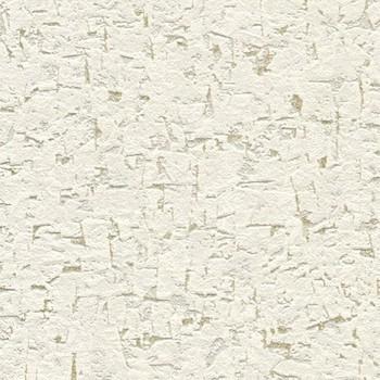Обои цвет.флиз. Палитра (1,06М х 10м) 3166-21 (6)