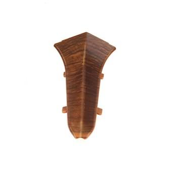 Угол внутренний,153 Кастелло