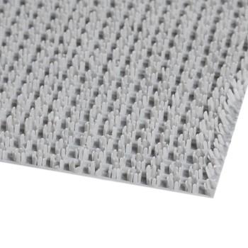 Щетинистое покрытие Holiaf Standart, 09 серый, 0,9х15 м.