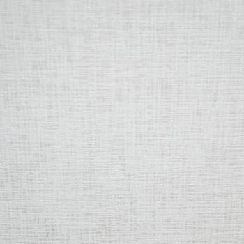 Обои флизелин. Версаль (1,06М х 25м) 374-60 (5)